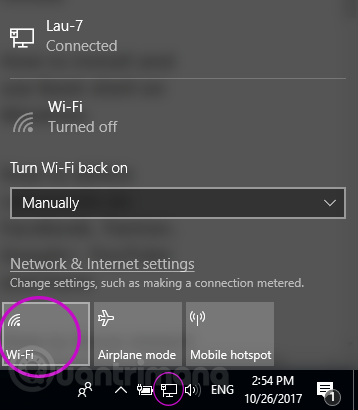cach-bat-tat-wifi-tren-windows-10 (1)