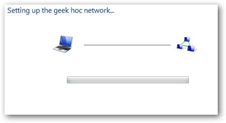 cach-chia-se-ket-noi-internet-bang-windows-7 (11)