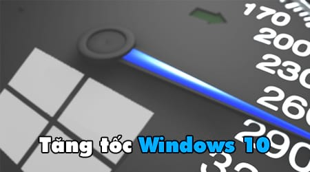 cach-tang-toc-toi-da-kha-kha-nang-download-du-lieu-tren-windows-10 (1)